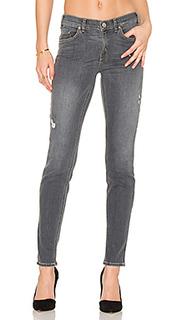 Узкие джинсы newton - MCGUIRE
