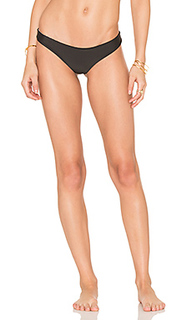 Низ бикини hookipa - Acacia Swimwear