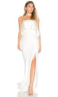 Вечернее платье clarke - Jay Godfrey