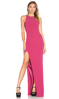 Вечернее платье ford - Jay Godfrey
