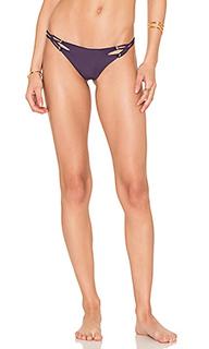 Низ бикини molokini - Acacia Swimwear
