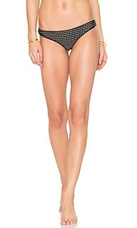 Сеточный бюстгальтер бикини hookipa - Acacia Swimwear