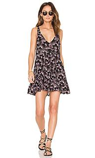 Мини платье havana - Acacia Swimwear