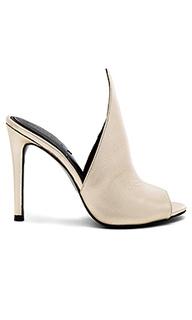 Туфли на каблуке kessie - KENDALL + KYLIE