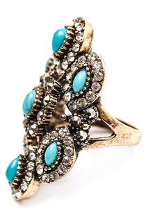 Кольцо Oceania