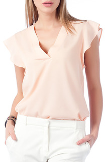 Блуза Pretty mark