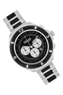 Часы D&G D&G