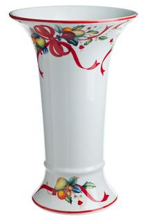 Ваза, 22 см ELFF ceramics