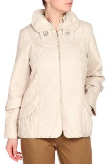 Куртка LAFEI-NIER