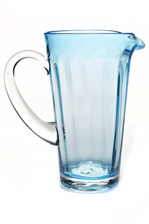 Кувшин для воды, сока Zafferano