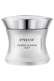 Крем для лица, шеи 50 мл Payot