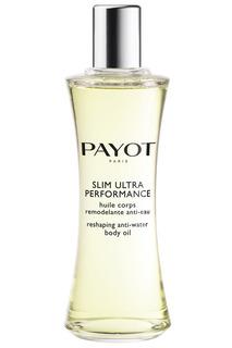 Моделирующее масло 100 мл Payot