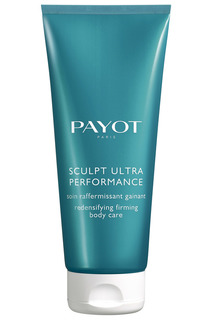 Средство для кожи 200 мл Payot