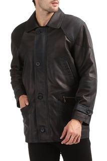 Куртка Woodland