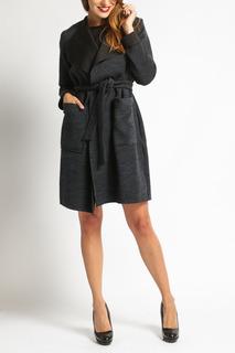 Пальто M BY MAIOCCI
