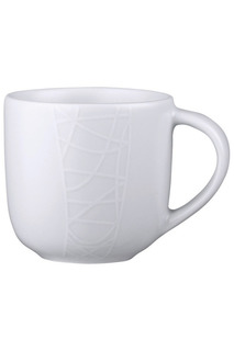Кофейная чашка, 170 мл CHURCHILL