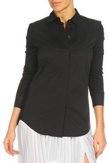 Блузка DKNY