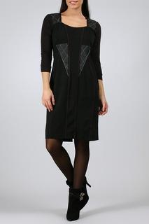 Платье Evalinka