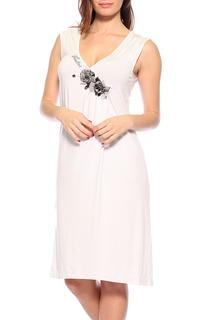 Платье GUITAR