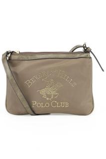 Кошелек Beverly Hills Polo Club