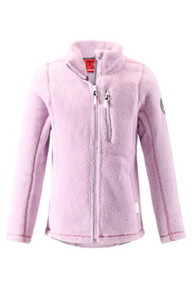 Куртка флисовая Reima