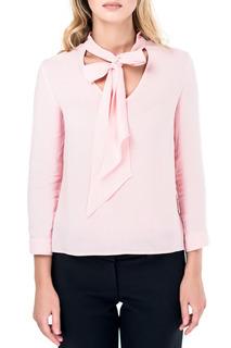 Блуза JULIET ROSES