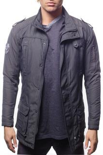 Куртка RPS