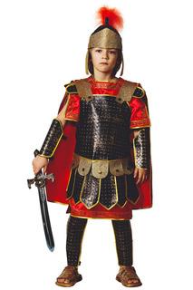 "Костюм ""римский воин"" БАТИК"