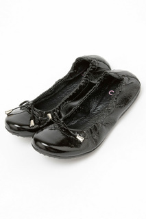 Туфли Ciao Bimbi