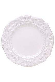 Набор из 4-х десертных тарелок Certified International
