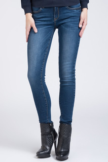 Брюки джинсовые Tom Farr