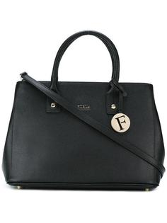 medium 'Linda' shoulder bag Furla