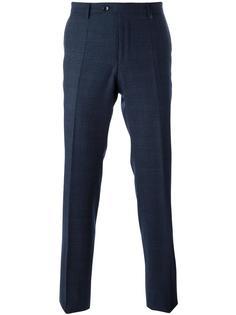 брюки 'T-Gilsen' Boss Hugo Boss