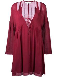 платье 'Enya'  Iro