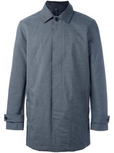 многослойное пальто Michael Michael Kors