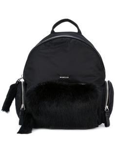 рюкзак 'Flore' Moncler