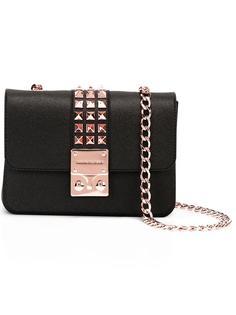 сумка на плечо 'Amalfi'  Designinverso