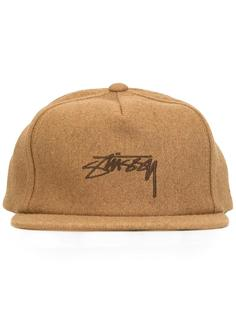 кепка 'Smooth'  Stussy