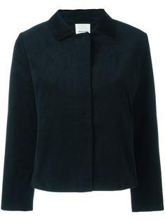 куртка-бомбер 'Evelyn'  Wood Wood