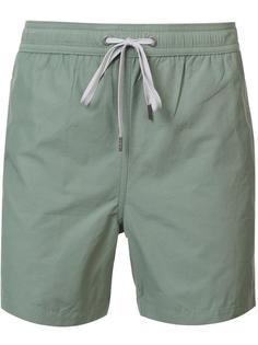 шорты для плавания 'Charles' Onia