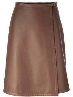 юбка с запахом Iris Von Arnim