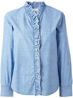 рубашка 'Awendy' Isabel Marant Étoile