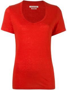 футболка 'Kid'  Isabel Marant Étoile