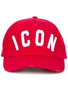 бейсболка 'Icon' Dsquared2