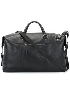 дорожная сумка 'Jordan' Sandqvist