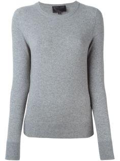 свитер 'Rubino' Philipp Plein