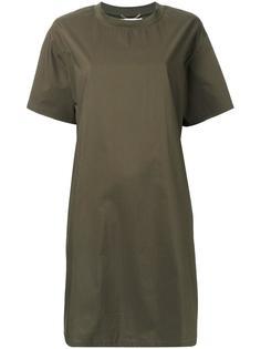 платье-футболка Muveil