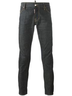 джинсы 'Sexy Twist' Dsquared2