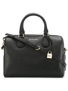 сумка-тоут со съемной лямкой Michael Michael Kors