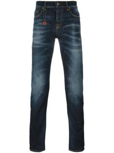 джинсы 'Chat The Slim'  7 For All Mankind